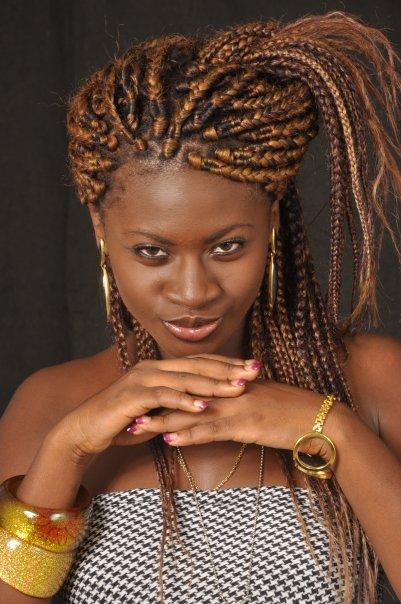 browngh.com - Ghana HomePage,Ghana News,Latest News ...