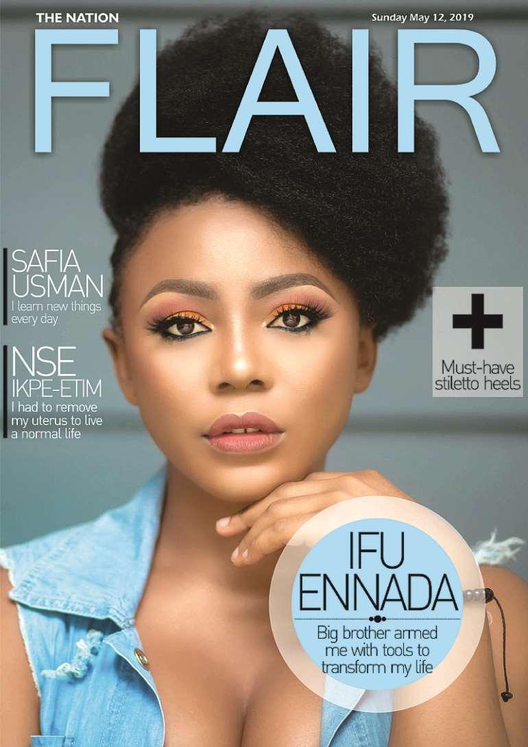 5152019102508 ifu ennada flair magazine cover