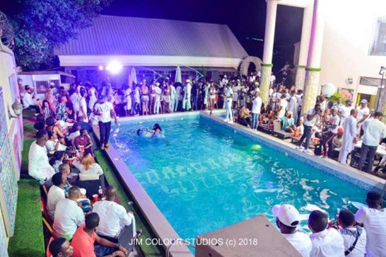 53201884006 abuja white party 2