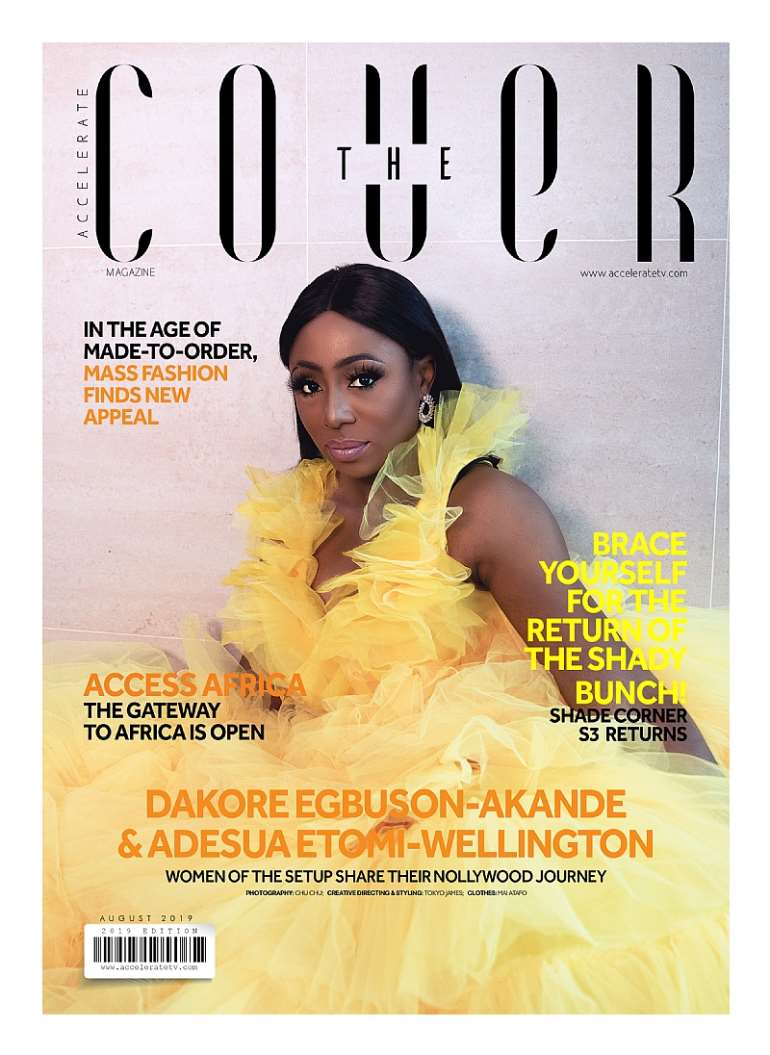 811201944311 dakore on the cover