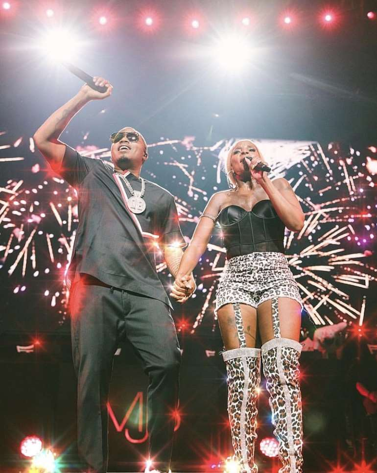 819201910624_nas_and_mary_j_blige.jpeg