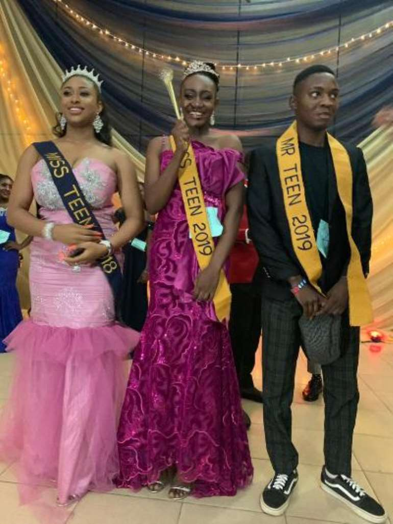 819201911853 pageant