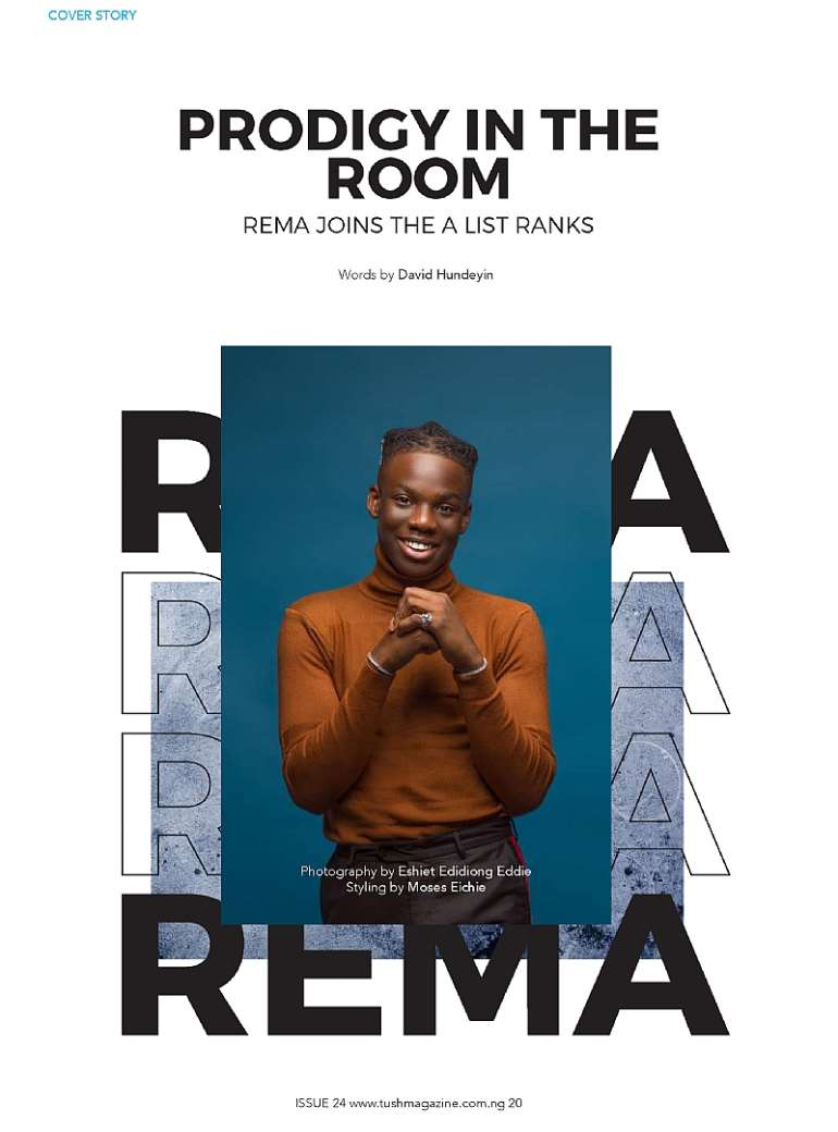 852019112401 rema cover story