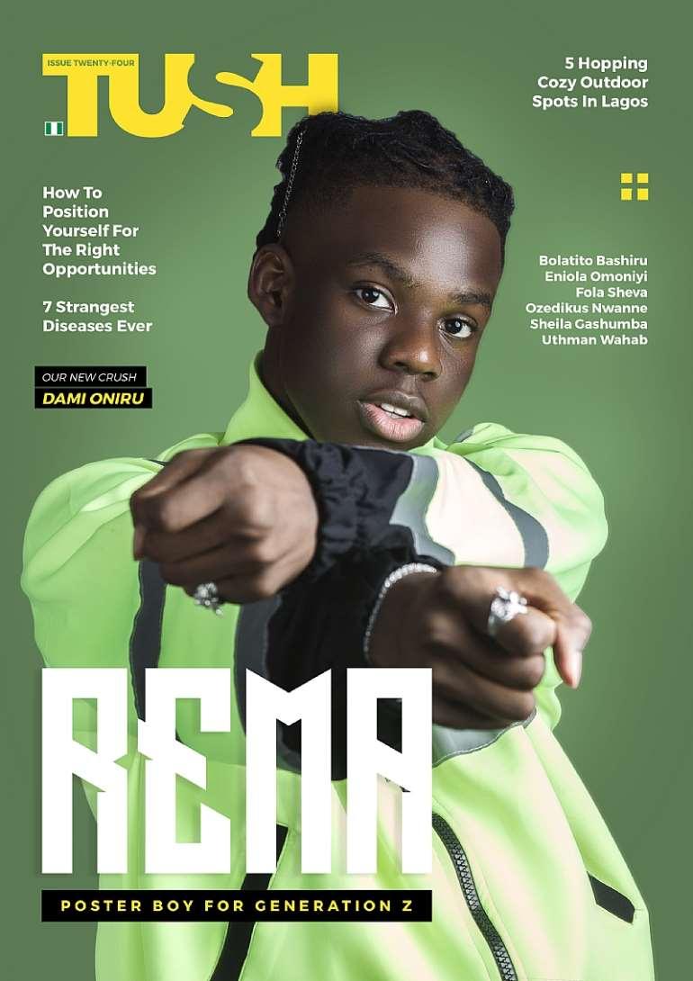 852019112402 tush magazine 2019 issue 24