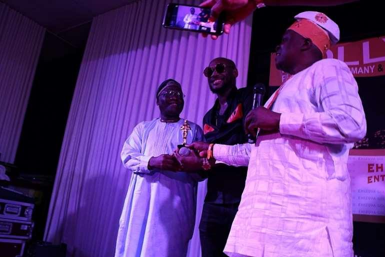 9192019111613 2baba award 4