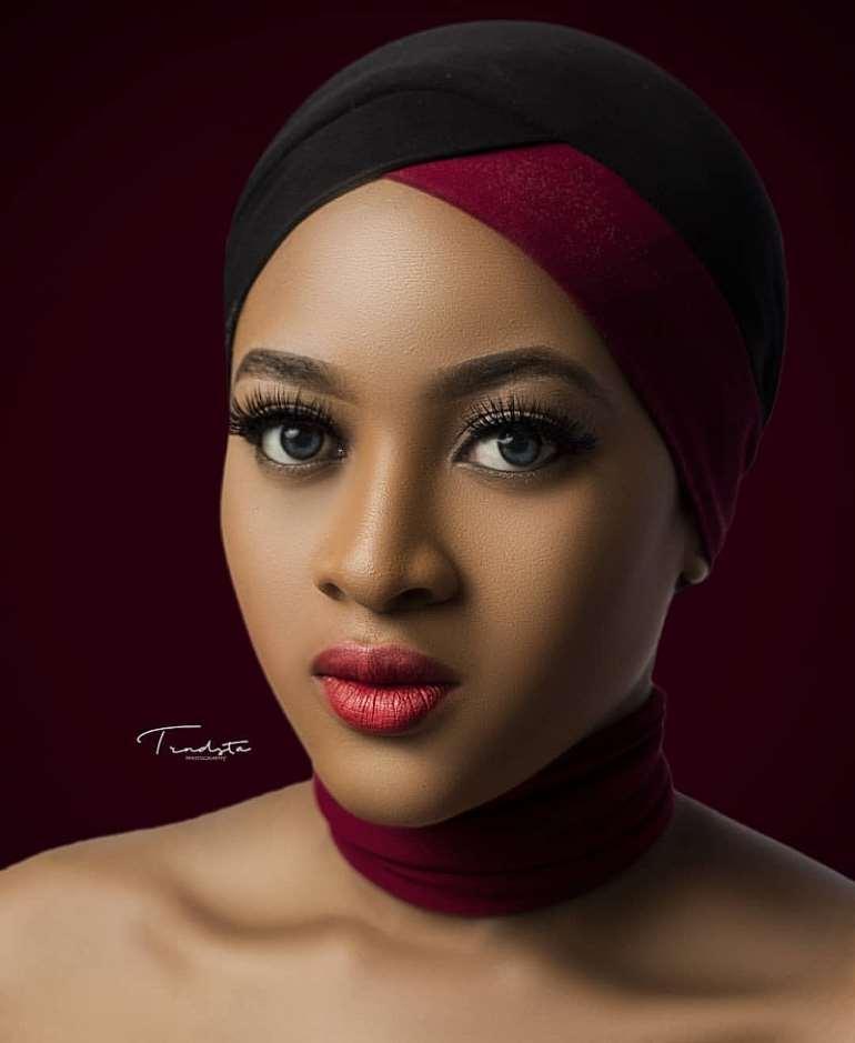 927201935059 mbmgn most beautiful melanin girl in nigeria 1