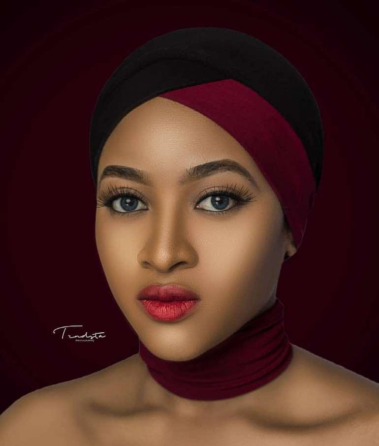927201935059 mbmgn most beautiful melanin girl in nigeria 3