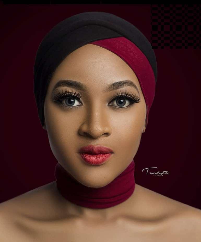 927201935059 mbmgn most beautiful melanin girl in nigeria 4