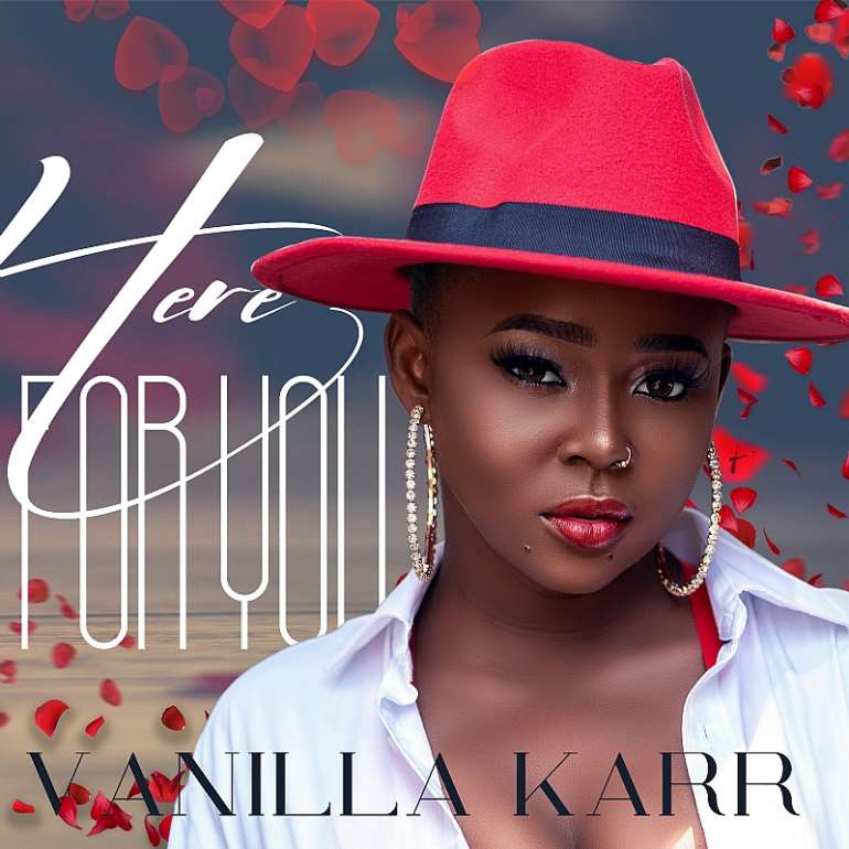 109202025216 vanilla karr here for you artwork