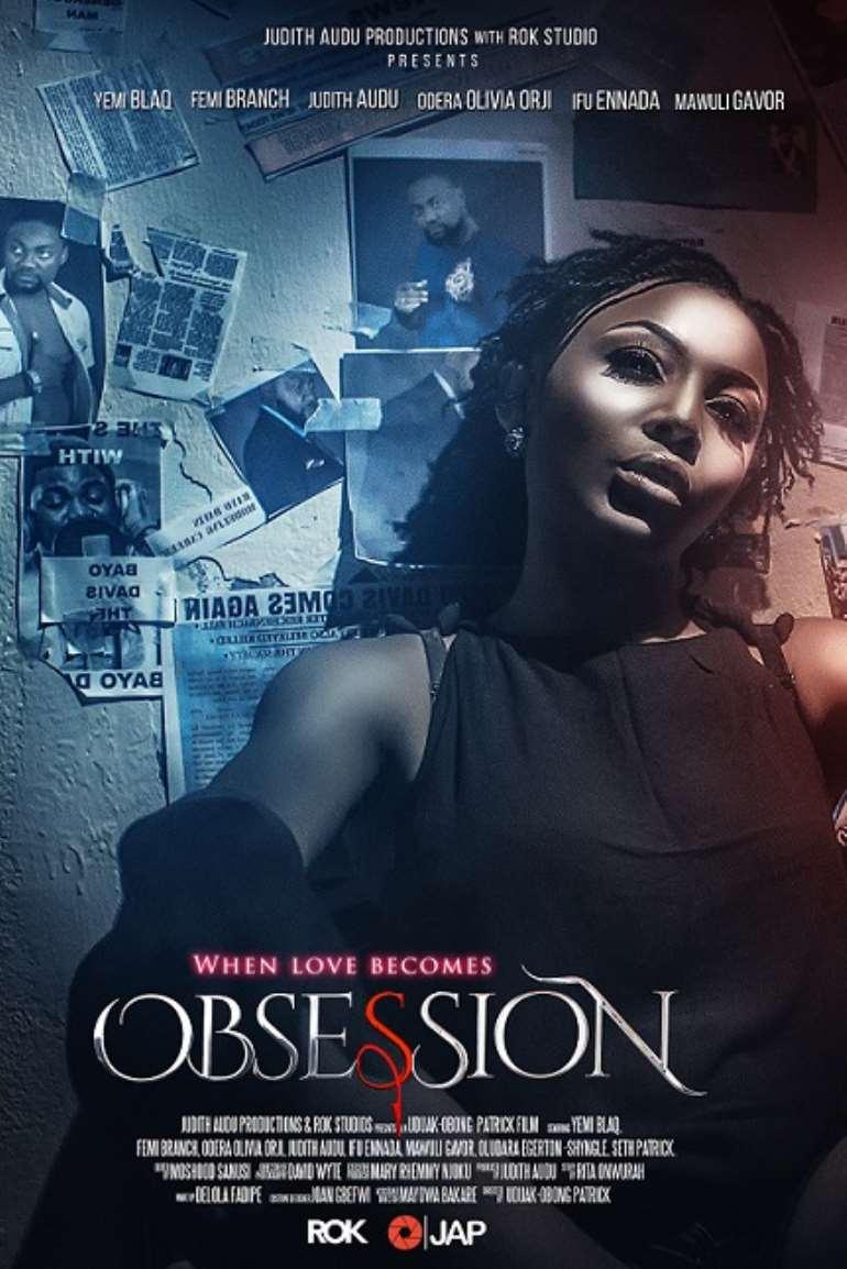 1110201711910 obsession original poster  copy