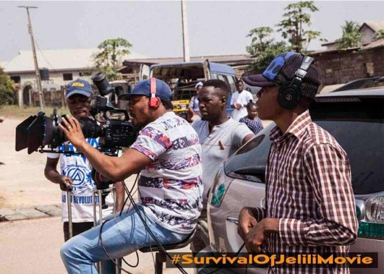 114201834859 survival of jelili movie 2