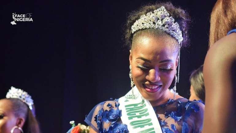 116201821719 face of nigeria 6