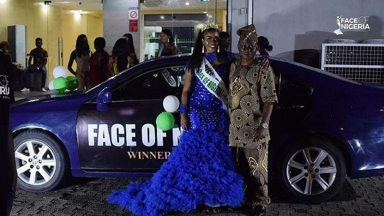116201821720 face of nigeria 2