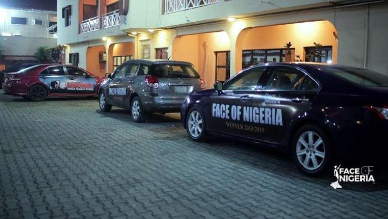 116201821720 face of nigeria 4