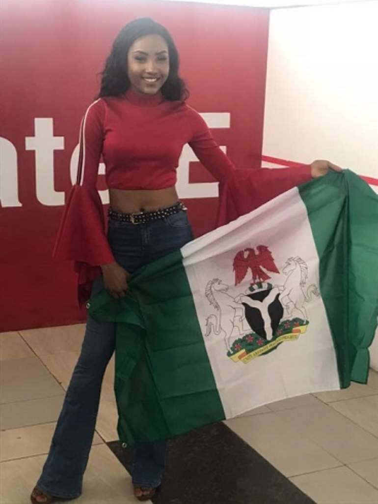 117201811258 miss nigeria 2