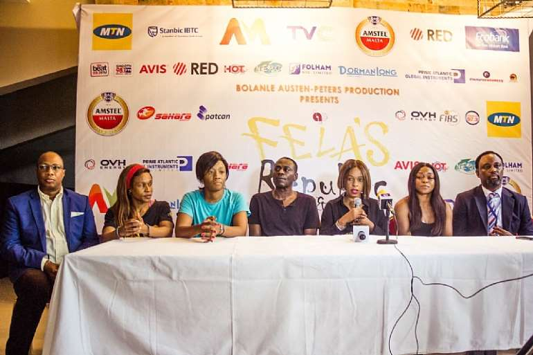 121201913317 felas republic the kalakuta queens press conference