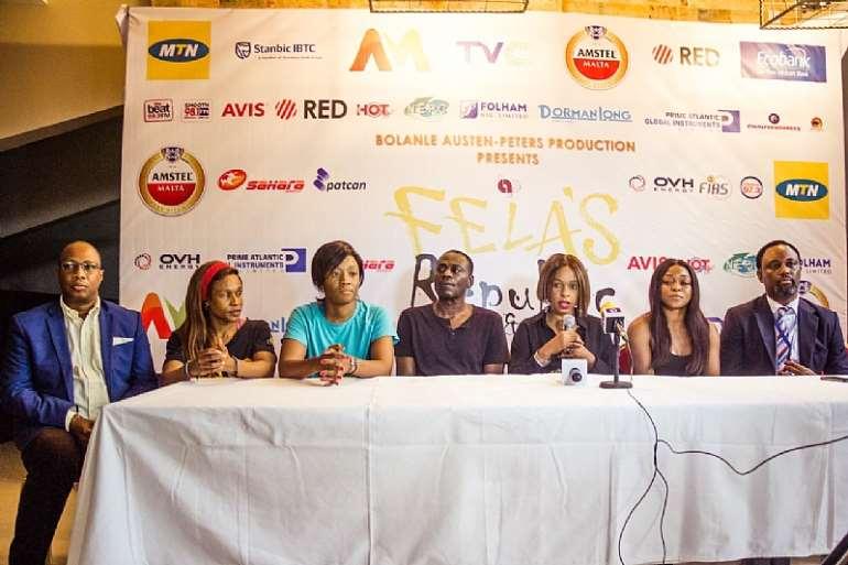 121201913317 felas republic  the kalakuta queens press conference