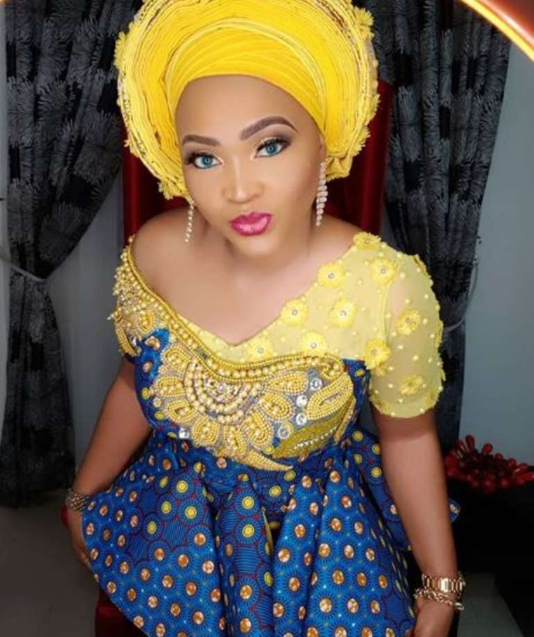 210201844504 mercy aigbe 2