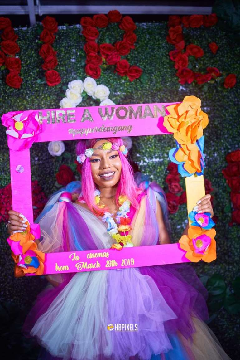 320201943032_hire_a_woman_pre_release_party_15.jpeg