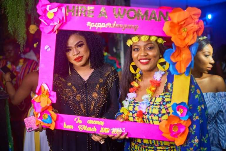 320201943032 hire a woman pre release party 1
