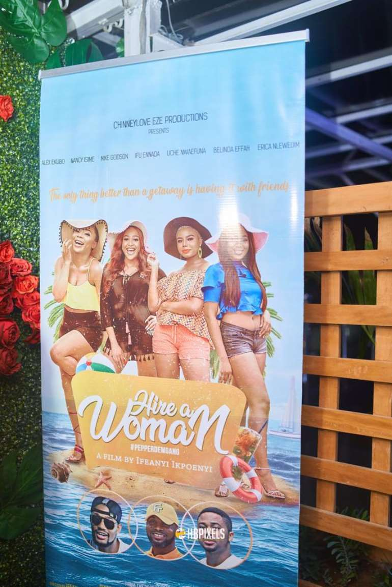 320201943032_hire_a_woman_pre_release_party_13.jpeg