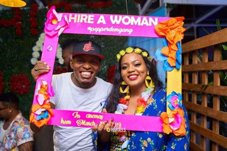 320201943032 hire a woman pre release party 6