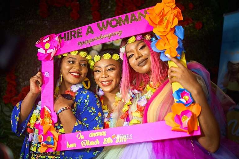 320201943033_hire_a_woman_pre_release_party_14.jpeg