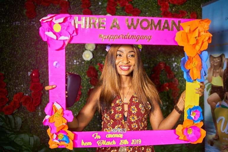 320201943033_hire_a_woman_pre_release_party_12.jpeg