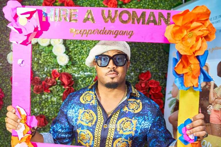 320201943033_hire_a_woman_pre_release_party_24.jpeg