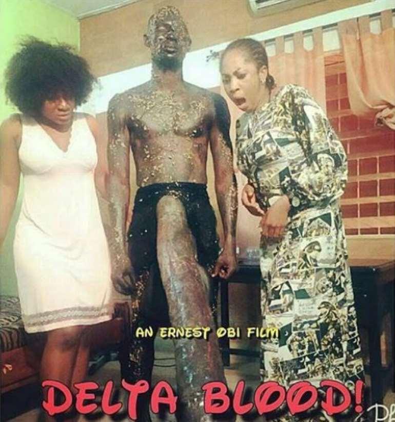 35201834027 delta blood 1
