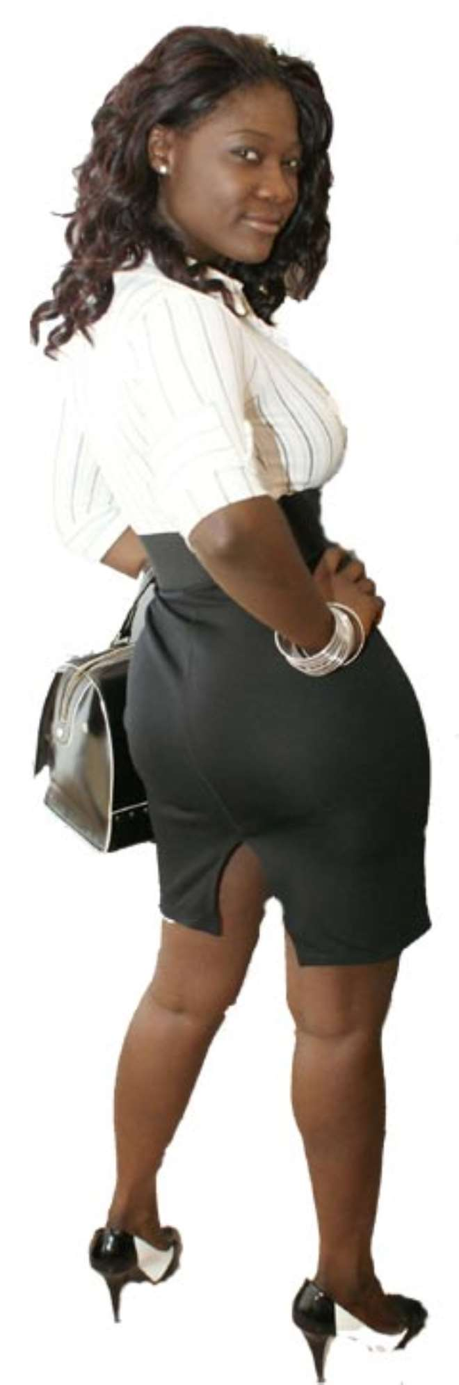 Whos Got The Best Legs In Nollywood-6329