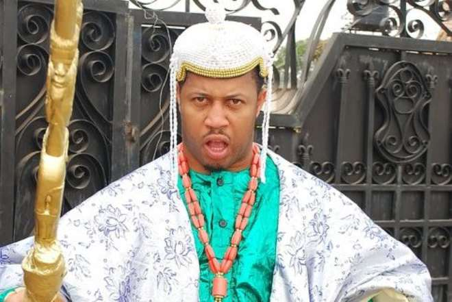 Following the death of P-Square's mum, late Mrs. Josephine Okoye, popular Nollywood actor, Mike Ezuruonye has expressed immense grief at the loss for the ...