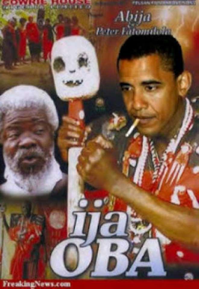 <b> Click the link below to go to...</b>  <a href=http://www.nigeriafilms.com/news/17808/17/funke-akindele-banky-w-kanu-nwankwo-yaw-carry-olym.html>Funke Akindele, Banky W, Kanu Nwankwo, Yaw Carry Olympic Torch For Nigeria</a>  <a href=http://www.nige