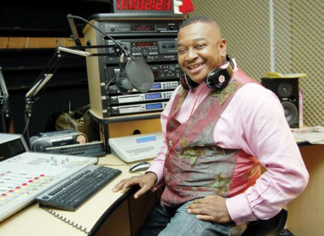 <b>Olisa Adibua</b></p><p>This former Cool FM but now Beat FM's On Air Personality (OAP) is unarguably one of the most controversial radio personalities in Nigeria. While at Cool FM, he was reportedly bitten by Jim Iyke over a girl. While at Beat FM, he allegedly beat a junior staff, who has now been sacked from the station. Some weeks ago, he was in a war of words with his friend, Obi Asika after he was reported to have been sacked as a director of the company..jpg