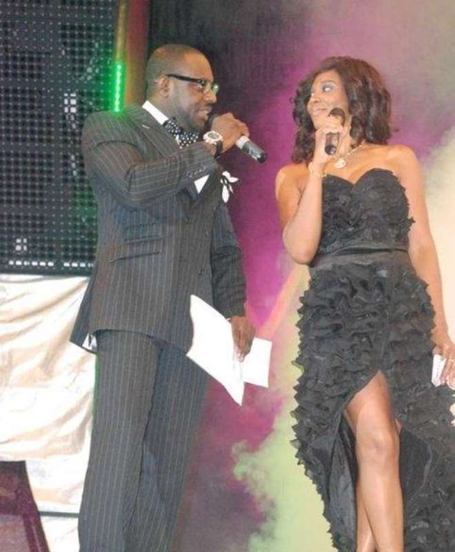 jim-iyke-and-Nse-Ikpe-Etim