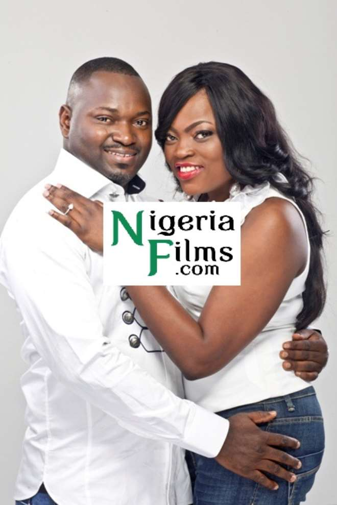 <b> Click the link below to go to...</b></p><p><a href=http://www.nollywoodgists.com/news/17427/9/exclusive-funke-akindeles-fiance-almaroof-wedding-.html>EXCLUSIVE: Funke Akindele's Fiance, Almaroof Wedding Picture With Wife</a></p><p><a href=http://www.nollywoodgists.com/news/17299/34/funke-akindeles-hubby-revealedbecomes-second-wife.html>Funke Akindele's Hubby Revealed**Becomes Second Wife</a></p><p><a href=http://www.nollywoodgists.com/news/17414/2/funke-akindeles-wedding-plan-to-oshodi-big-boy-alm.html>FUNKE AKINDELE'S WEDDING PLAN TO OSHODI BIG BOY, ALMAROOF THREATENED</a></p><p><a href=http://www.nollywoodgists.com/news/17279/2/funke-akindele-marries-may-26.html>Funke Akindele Marries May 26</a></p><p><a href=http://www.nollywoodgists.com/news/17351/2/celebrity-quote-i-have-found-true-love-funke-akind.html>CELEBRITY QUOTE: I have found true love -Funke Akindele</a></p><p><a href=http://www.nollywoodgists.com/news/17420/4/controversial-artiste-timaya-becomes-fatherwelcome.html>Controversial Artiste, Timaya Becomes Father**Welcomes Baby Girl [PICTURES]</a></p><p><a href=http://www.nollywoodgists.com/news/17417/1/doris-simeon-daniel-ademinokan-may-dissolve-marria.html>Doris Simeon, Daniel Ademinokan May Dissolve Marriage In Court Soon</a></p><p><a href=http://www.nollywoodgists.com/news/17404/49/baby-born-with-quran-moves-to-fathers-mansion.html>Baby born with Qur'an moves to father's mansion</a>.jpg