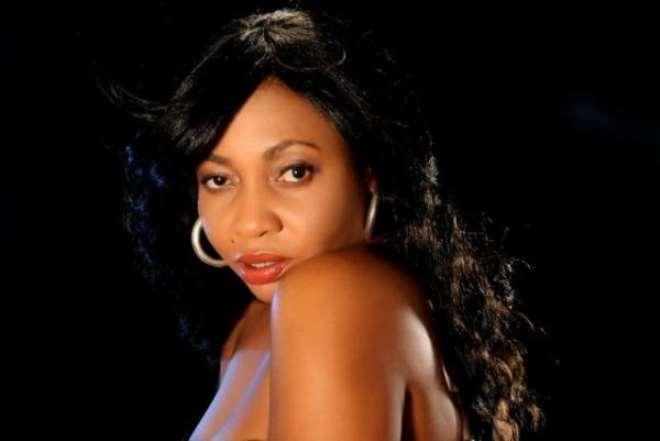 nigerian actresses who no longer act fabwoman