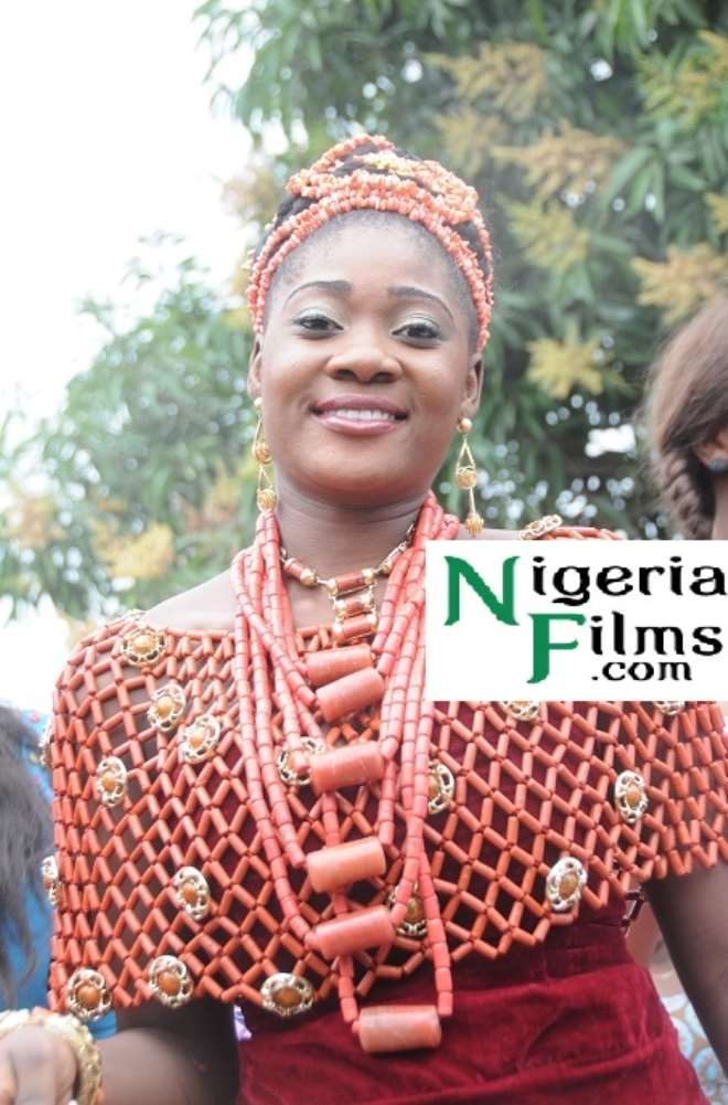 2017 Nigeriafilms All Rights Reserved This Material May Not Be Published Broadcast Rewritten Or Redistributed Without The Express Written Consent Of