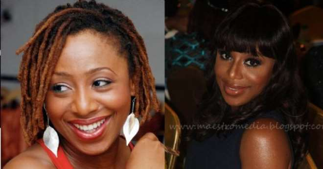 Dakore before Righ Dakore now