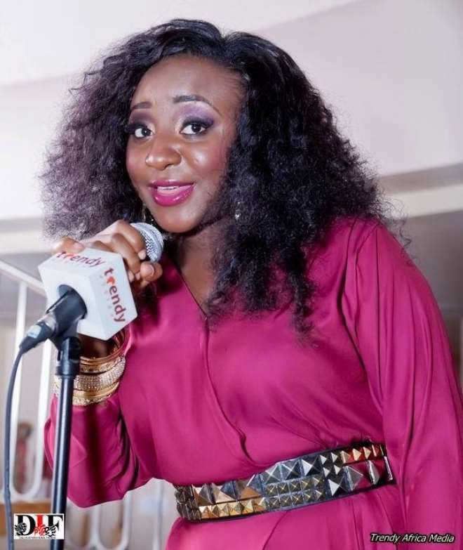 Image result for Actress Ini Edo