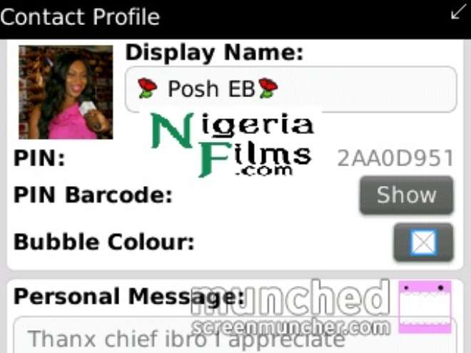 <b>Fake Posh</b></p><p><b> Click the link below to go to...</b></p><p><a href=http://www.nollywoodgists.com/news/18036/26/fact-about-my-break-up-with-chris-okotie-stephanie.html>Fact about my break up with Chris Okotie--Stephanie Henshaw</a></p><p><a href=http://www.nollywoodgists.com/news/18034/10/genevieve-nnajis-role-in-half-of-a-yellow-sun-is-a.html>Genevieve Nnaji's Role In Half Of A Yellow Sun Is A Small Part?</a></p><p><a href=http://www.nollywoodgists.com/news/18033/48/graduate-commits-suicide-over-girlfriend.html>Graduate commits suicide over girlfriend </a></p><p><a href=http://www.nollywoodgists.com/news/18030/6/nadia-buari-denies-going-back-to-essien.html>Nadia Buari Denies Going Back To Essien</a></p><p><a href=http://www.nollywoodgists.com/news/18031/56/1000-nigerians-to-be-deported-from-austria.html>1,000 Nigerians To Be Deported From Austria </a></p><p><a href=http://www.nollywoodgists.com/news/18028/37/mario-balotelli-is-going-to-be-a-dad.html>Mario Balotelli Is Going To Be A Dad </a></p><p><a href=http://www.nollywoodgists.com/news/17900/21/my-relationship-with-street-girls-jennifer-eliogu.html>My relationship with street girls –Jennifer Eliogu</a></p><p><a href=http://www.nollywoodgists.com/news/18027/38/murder-case-actress-bimbo-akinsanya-discharged-and.html>Murder Case! Actress, Bimbo Akinsanya. Discharged And Acquitted</a></p><p><a href=http://www.nollywoodgists.com/news/18015/1/shan-george-who-is-fooling-whom.html>Shan George: Who Is Fooling Whom?</a>.jpg