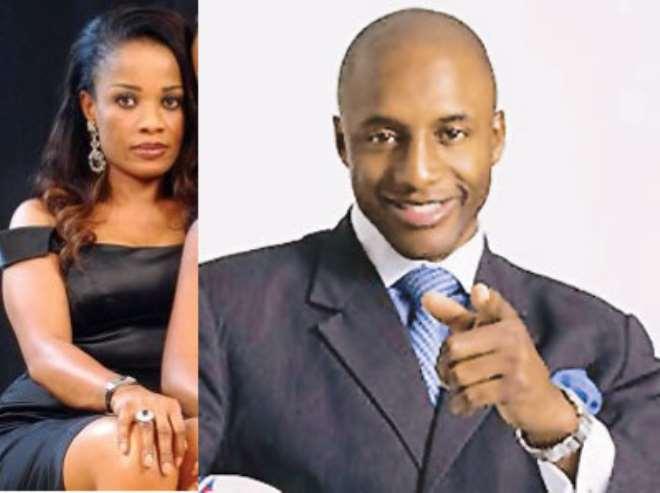 Fashanu and Igwe