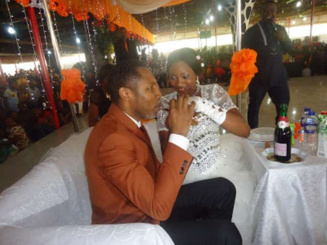 """<b> Click the link below to go to...</b></p><p><a href=https://nollywoodgists.com/album.asp?album_id=9304&action=view>MORE PICTURES OF FIRMAN</a></p><p><a href=https://www.nollywoodgists.com/news/16773/1/doris-pounces-on-stella-damasus-on-marriage-crack-.html>Doris Pounces On Stella Damasus On Marriage Crack** """"It`s Fight To Finish For Me and You""""--Doris Tells Stella</a></p><p><a href=https://nollywoodgists.com/news/16937/62/where-are-all-the-good-girls.html>Where are all the good girls?</a></p><p><a href=https://nollywoodgists.com/news/16966/8/actress-nuella-njubuigbo-finally-opens-up-on-husba.html>ACTRESS NUELLA NJUBUIGBO FINALLY OPENS UP ON HUSBAND SNATCHING SCANDAL</a></p><p><a href=https://nollywoodgists.com/news/16893/42/on-blast-nollywood-stars-cant-take-criticism.html>ON BLAST: NOLLYWOOD STARS CAN'T TAKE CRITICISM!</a></p><p><a href=https://nollywoodgists.com/news/16968/9/i-can-never-be-a-single-mother-uche-jombotalks-abo.html>I Can Never Be A Single Mother--Uche Jombo**Talks About Marriage Rumour</a>.jpg"""
