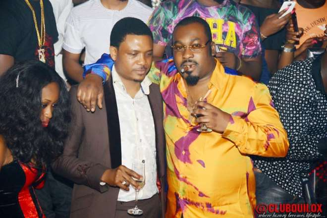 Gbenga Islander and Shina Peller.jpg