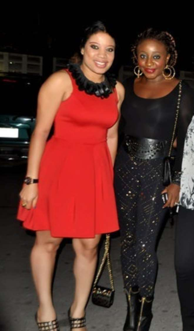 At Monalisa Chinda's Birthday Bash</p><p><b> Click the link below to go to...</b></p><p><a href=http://www.nollywoodgists.com/news/19100/25/crack-ini-edos-marriage-allegedly-threatens-hubby-.html>Crack Ini Edo's Marriage? Allegedly Threatens Hubby, Philips Ehiagwina To Walk Out Marriage If Fed Up With Her? </a></p><p><a href=http://www.nollywoodgists.com/news/19144/2/shameful-act-rita-dominic-exposes-flattened-bobs-p.html>SHAMEFUL ACT: Rita Dominic Exposes 'Flattened' Bo*bs [Photos Inside]  </a></p><p><a href=http://www.nollywoodgists.com/news/19146/58/hot-sexy-nigerian-female-celebrities-men-are-dying.html>Hot, Sexy Nigerian Female Celebrities Men Are Dying To Date </a></p><p><a href=http://www.nollywoodgists.com/news/19145/8/dino-melaye-reacts-to-actress-pregnancy-story-as-h.html>Dino Melaye Reacts To Actress Pregnancy Story As He Poses With His Family </a></p><p><a href=http://www.nollywoodgists.com/news/19139/56/to-all-the-fake-believers-of-god-in-nigeria.html>To All the Fake Believers of God in Nigeria </a></p><p><a href=http://www.nollywoodgists.com/news/19154/35/dino-melayes-wife-tokunbo-attacks-hubby-openly-ove.html>Dino Melaye's Wife, Tokunbo, Attacks Hubby Openly Over Pregnancy Tale With Actress, Says, I Will Get You </a>.jpg