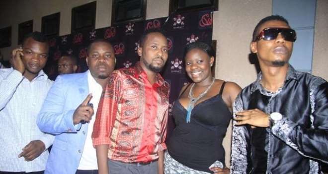 Jahbless-and-crew.jpg