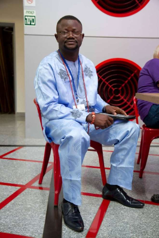 L.Imasuen</p><p><b> Click the link below to go to...</b></p><p><a href=https://nollywoodgists.com/news/21234/1/nollywood-actor-solomon-akiyesi-wants-everyone-to-.html>Nollywood actor Solomon Akiyesi wants everyone to leave him alone after being disgraced by his wife. </a></p><p><a href=https://nollywoodgists.com/news/21223/20/pastor-adeboye-of-redeemed-church-justifies-purcha.html>Pastor Adeboye Of Redeemed Church Justifies Purchase Of Private Jet [VIDEO]  </a></p><p><a href=https://nollywoodgists.com/news/21209/49/kenny-ogungbe-infuriates-over-2faces-wedding-invit.html>Kenny Ogungbe Infuriates Over 2Face's Wedding Invitation Denial  </a></p><p><a href=https://nollywoodgists.com/news/21199/29/jim-iyke-copies-omotola-shots-for-his-reality-tv-s.html>Jim Iyke Copies Omotola… Shots For His Reality TV Show [PICTURES]</a></p><p><a href=https://nollywoodgists.com/news/21204/27/2shotz-finally-says-i-do-in-a-low-key-pictures.html>2shotz Finally Says I Do In A Low Key! [Pictures] </a></p><p><a href=https://nollywoodgists.com/news/21203/14/video-denrele-talks-about-late-singer-goldie-her-m.html>Video: Denrele talks about late singer Goldie, her marriage and final hours </a></p><p><a href=https://nollywoodgists.com/news/21182/24/nollywood-actress-cynthia-agholor-romances-uk-base.html>Nollywood Actress, Cynthia Agholor Romances UK Based Big Boy, UGOO UDOFIA * Dumps Ghanaian Producer, Elvis Lamptey <a>.jpg