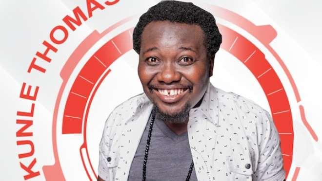 Image result for Nigerian Comedian, Patrick Onyeke Turns Brand Ambassador