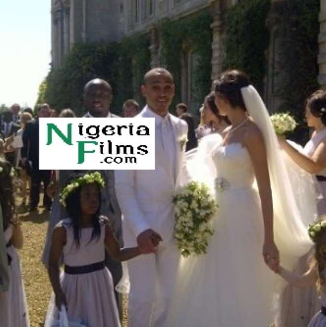 <b> Click the link below to go to...</b></p><p><a href=http://nollywoodgists.com/news/18962/48/genevieve-stephanie-rmd-ramsey-nouah-dazzle-at-afr.html>Genevieve, Stephanie, RMD, Ramsey Nouah Dazzle At AfricaMagic Viewers Choice Awards Announcement [Photos]</a></p><p><a href=http://nollywoodgists.com/news/18961/37/fraud-british-court-orders-nigerian-minicab-driver.html>FRAUD: British Court Orders Nigerian Minicab Driver in UK to pay £1.2million...See pictures of their mansion in Lekki </a></p><p><a href=http://nollywoodgists.com/news/18960/29/nollywood-actor-emeka-ossais-wife-jumai-delivers-t.html>Nollywood Actor, Emeka Ossai's Wife, Jumai Delivers Twins In America [Picture Of Babies With Parents Included] </a></p><p><a href=http://nollywoodgists.com/news/18965/35/rapper-mi-follows-eedris-abdukareems-footstep-wage.html>Rapper, MI Follows Eedris Abdukareem's Footstep, Wages War Against Rick Ross</a></p><p><a href=http://nollywoodgists.com/news/18964/40/veteran-actress-mama-rainbow-turns-residence-to-ch.html>Veteran Actress, Mama Rainbow Turns Residence To Church</a></p><p><a href=http://nollywoodgists.com/news/18795/32/i-caught-my-uncles-wife-with-the-gateman-red-hande.html>I Caught My Uncle's Wife With The Gateman Red Handed. What Should I do? </a></p><p><a href=http://nollywoodgists.com/news/18970/27/what-almost-went-wrong-in-this-picture.html>What Almost Went Wrong In This Picture? </a></p><p><a href=http://nollywoodgists.com/news/18967/30/i-hate-men-who-beat-women-princess-chineke.html>I Hate Men Who Beat Women-Princess Chineke </a></p><p><a href=http://nollywoodgists.com/news/18974/3/may-d-joins-mi-ice-prince-at-choc-city-weeks-after.html>May D Joins MI, Ice Prince At Choc City Weeks After Square Records Sack </a></p><p><a href=http://nollywoodgists.com/news/18968/49/the-worst-thing-ive-heard-about-myself-cossy-orjia.html>The Worst Thing I've Heard About Myself -Cossy Orjiakor</a></p><p><a href=http://nollywoodgists.com/news/18959/7/celebrity-birthday-mike-ezuruo