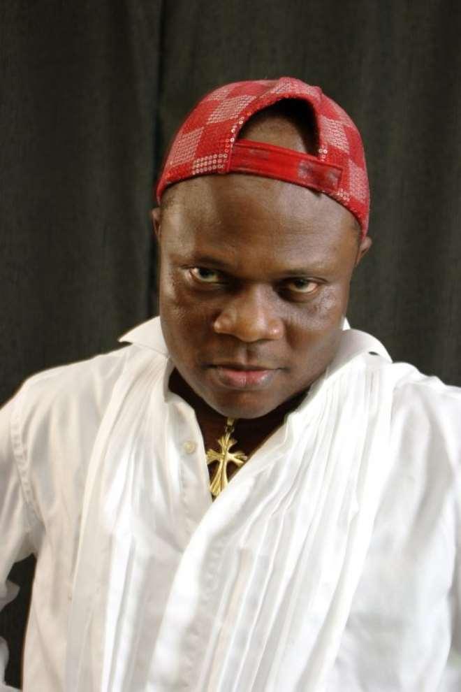 gbenga adeboye biography of michael